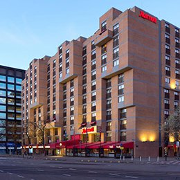 MarriottAmsterdam.jpg